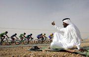 qatar_removal