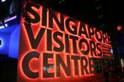 singapore_removal