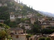 move_to_albania