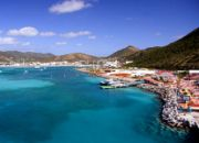 mover_antigua-and-barbuda