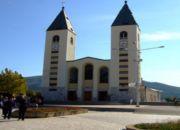 removalcost_bosnia-and-herzegovina