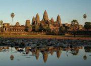 move_to_cambodia
