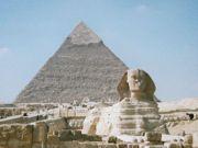 moving_company_egypt