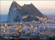 move_to_gibraltar