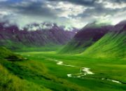 move_to_iceland