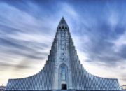 mover_iceland