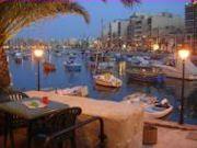 move_to_malta