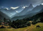 move_to_nepal