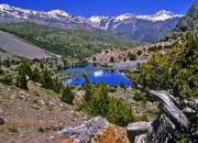 move_to_tadzhikistan