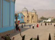 moving_company_tadzhikistan