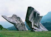 mover_yugoslavia